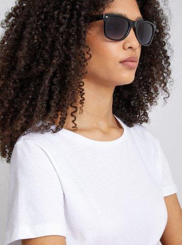 Čierne slnečné okuliare Dorothy Perkins