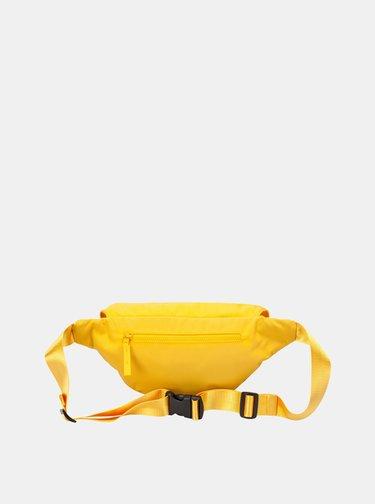 Žltá ľadvinka Consigned Wiles