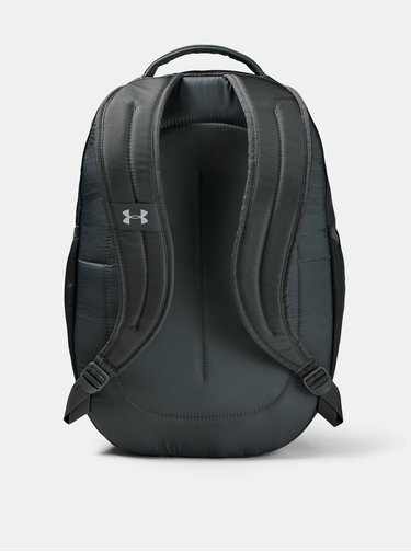 Šedý batoh Hustle Under Armour