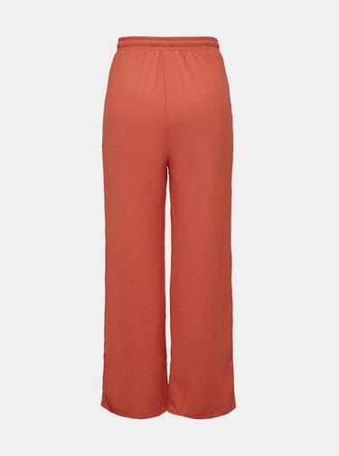 Tehlové nohavice ONLY