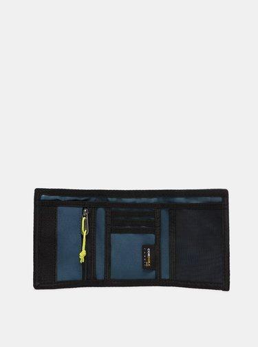 Modrá peňaženka VANS