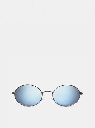 Čierne slnečné okuliare VANS