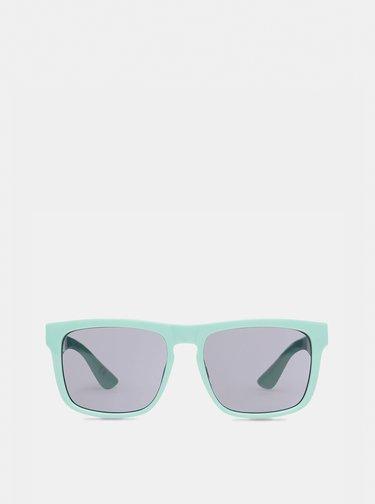 Tyrkysové sluneční brýle VANS