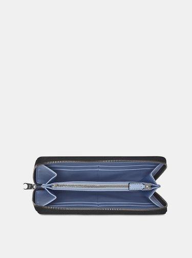 Čierna dámska peňaženka Calvin Klein Jeans