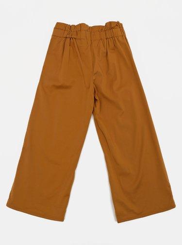Pantaloni, pantaloni scurți, colanți