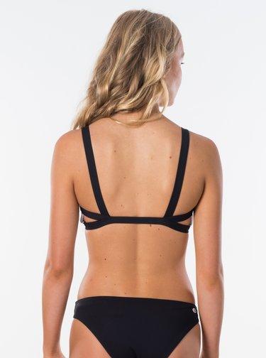 Bikini pentru femei Rip Curl - alb, negru