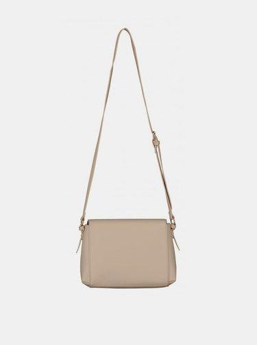 Béžová crossbody kabelka Haily´s Kani