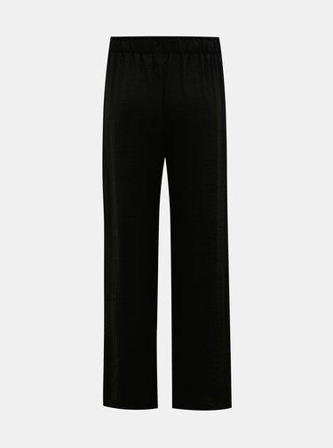 Čierne nohavice Jacqueline de Yong Tina