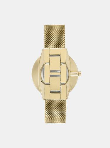 Ceasuri pentru femei Nine West - auriu