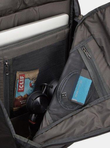 Tmavě šedý batoh Thule EnRoute™ 20 l