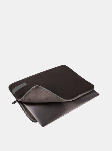"""Černé pouzdro na notebook Case Logic Reflect 14"""""""
