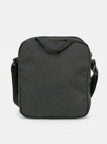 Černá pánská crossbody taška Puma