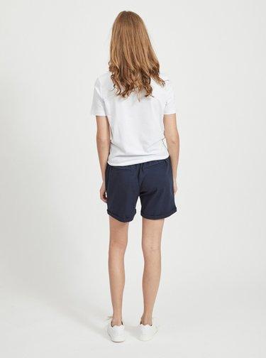 Tricouri pentru femei .OBJECT - alb