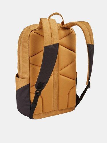 Hnědý batoh Thule Lithos 20 l