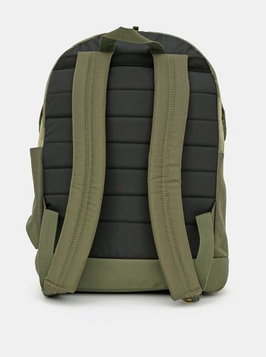 Hnedý vzorovaný batoh Case Logic Founder 26 l