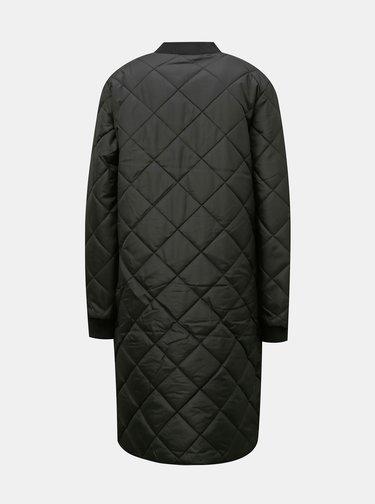 Paltoane  pentru femei Selected Femme - negru