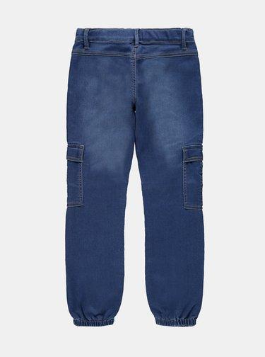 Pantaloni, pantaloni scurti