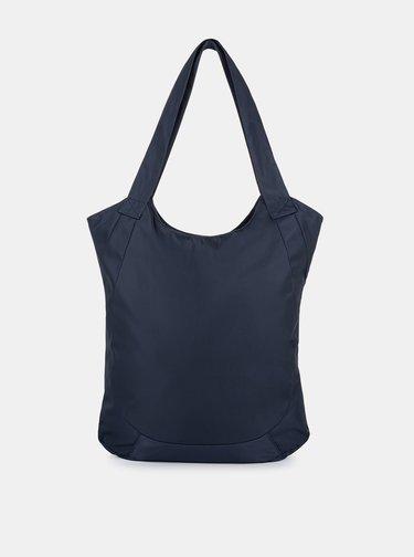 Tmavě modrá taška LOAP