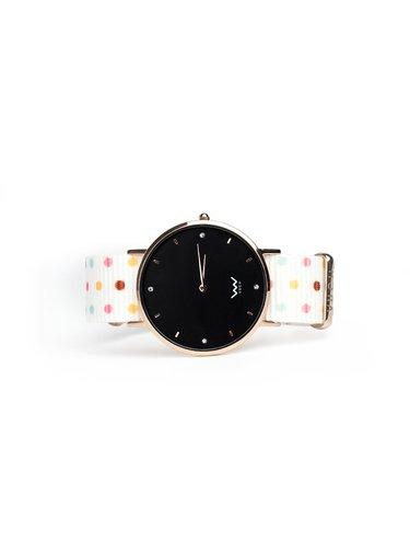 Vuch hodinky Megan