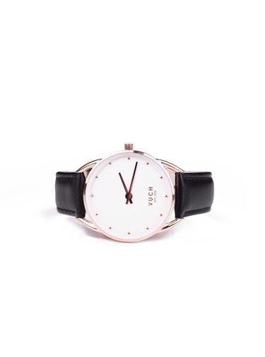 Vuch hodinky Draco