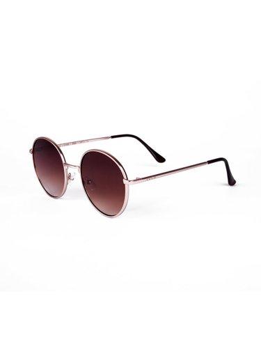 Vuch sluneční brýle Hazie