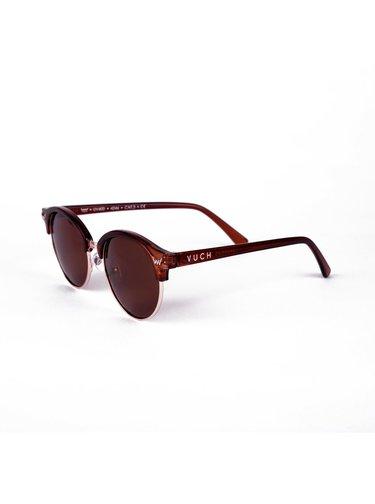 Vuch sluneční brýle Dalie