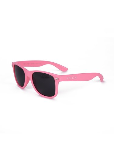 Vuch sluneční brýle Sollary Pink