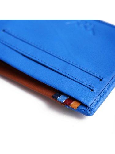 Vuch kožená peněženka Margos