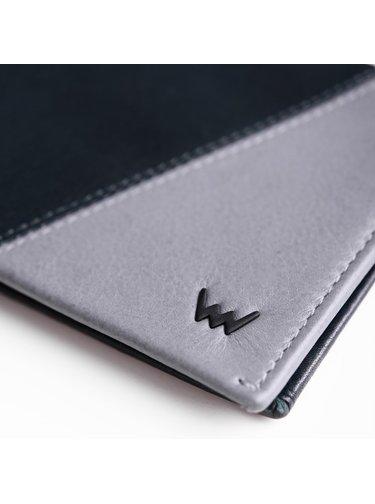 Vuch kožená peněženka David