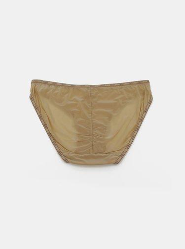 Telové nohavičky DKNY