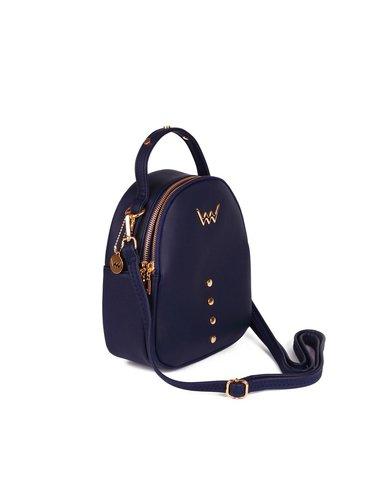Vuch modré batoh Gina