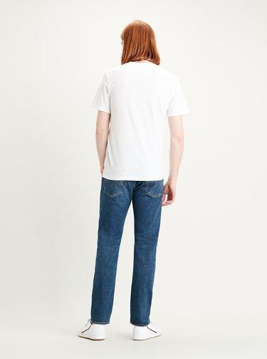 Bílé pánské tričko Levi's®