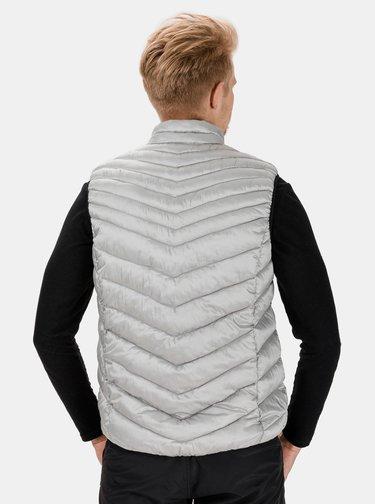Jachete si tricouri pentru barbati SAM 73 - gri deschis