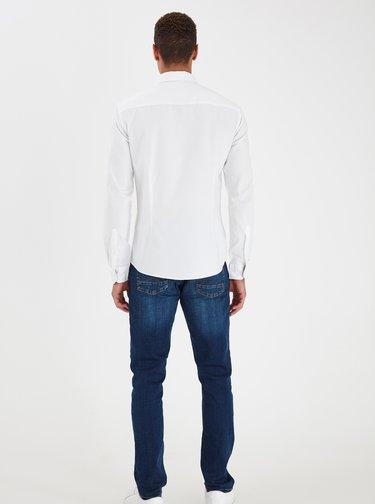 Bílá košile Blend