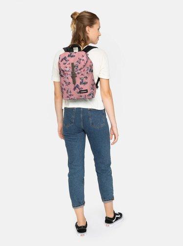 Rucsacuri pentru femei Eastpak - roz