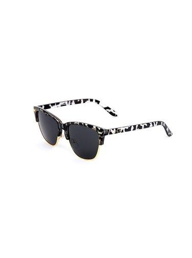 Vuch sluneční brýle Panthery