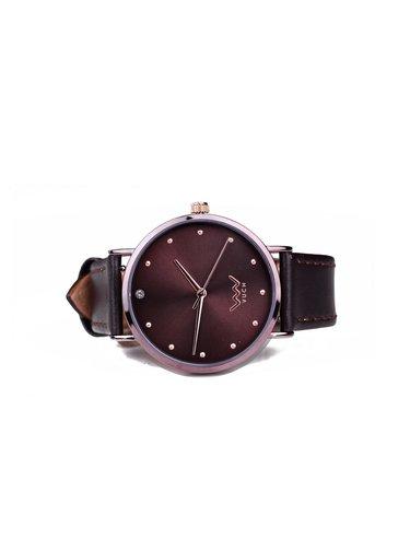 Vuch hodinky Caballo