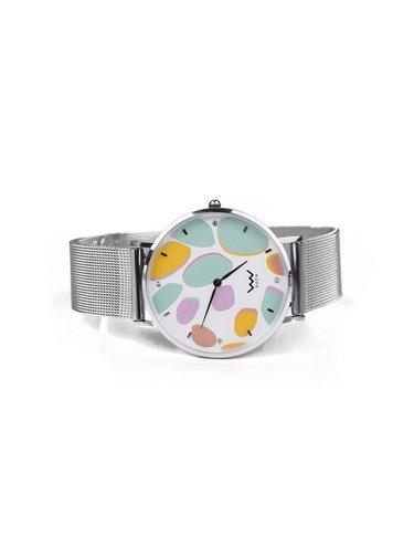 Vuch hodinky Adila