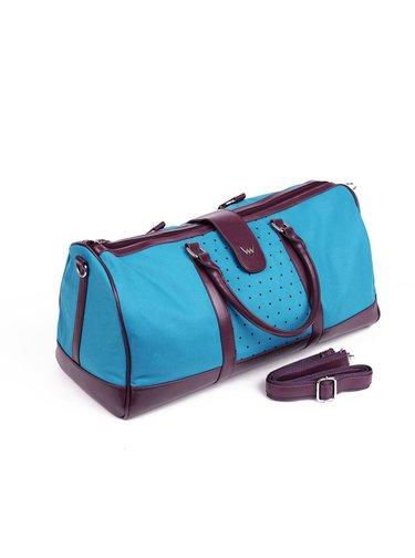 Vuch cestovní taška Sydney