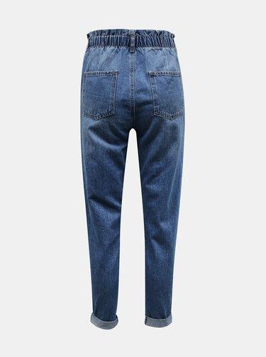Modré slim fit džíny TALLY WEiJL
