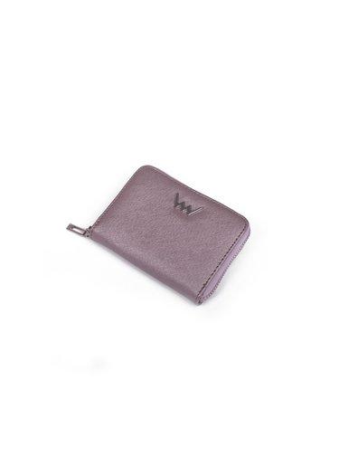 Vuch peněženka Dramatic Dee