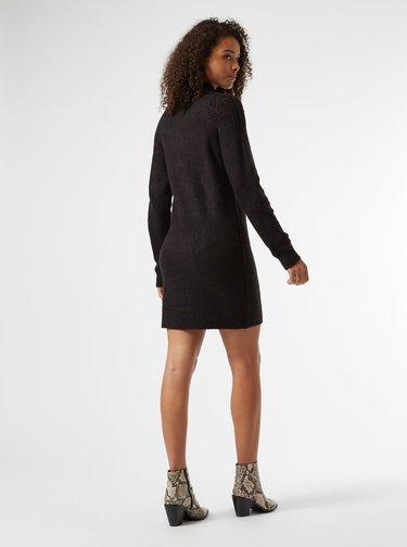 Rochii casual pentru femei Dorothy Perkins Tall - negru