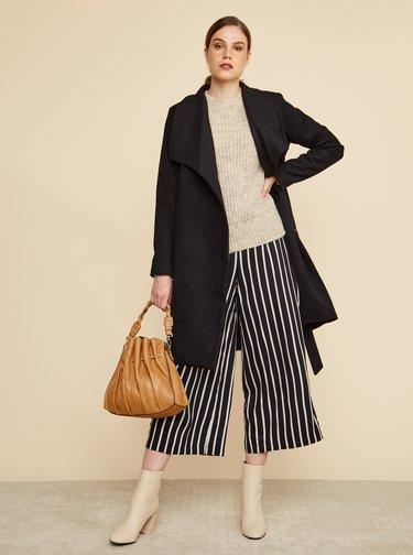 Paltoane  pentru femei ZOOT - negru