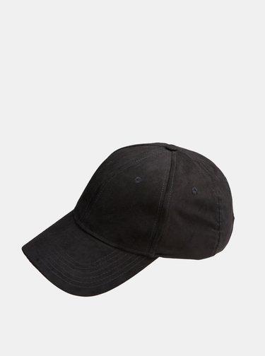 Černá kšiltovka Jack & Jones Tylor