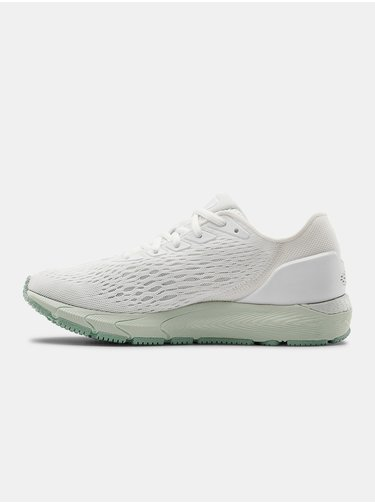 Boty Under Armour UA W HOVR Sonic 3-WHT
