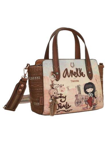 Anekke designová kabelka Arizona