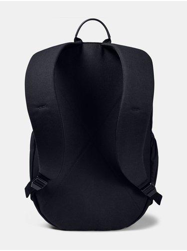 Batoh Under Armour UA Roland Lux Backpack-BLK