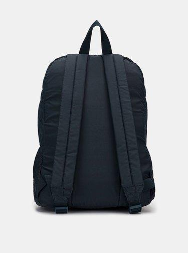 Modrý batoh SAM 73