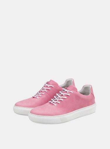 Pantofi sport si tenisi pentru femei Vasky - roz
