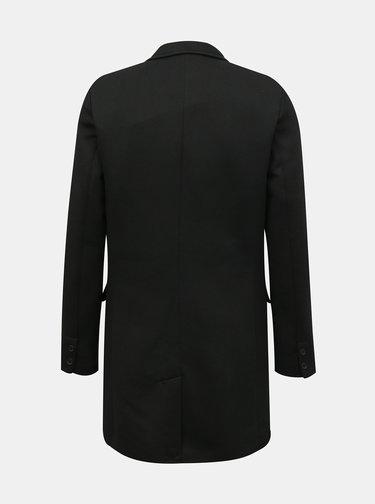 Paltoane pentru barbati ONLY & SONS - negru